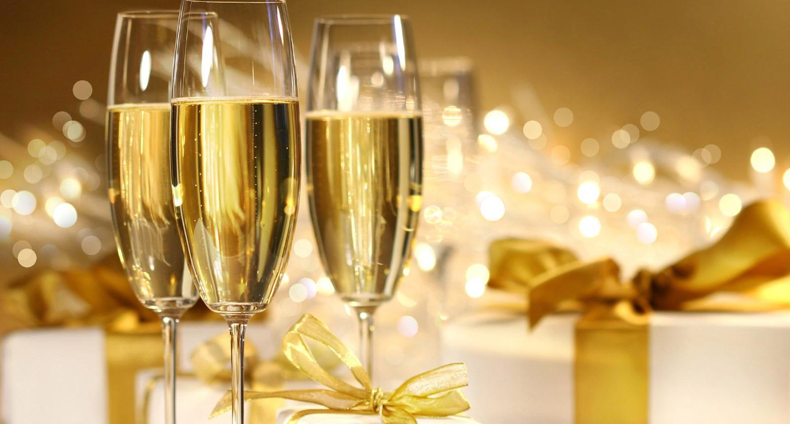 decouverte-champagne