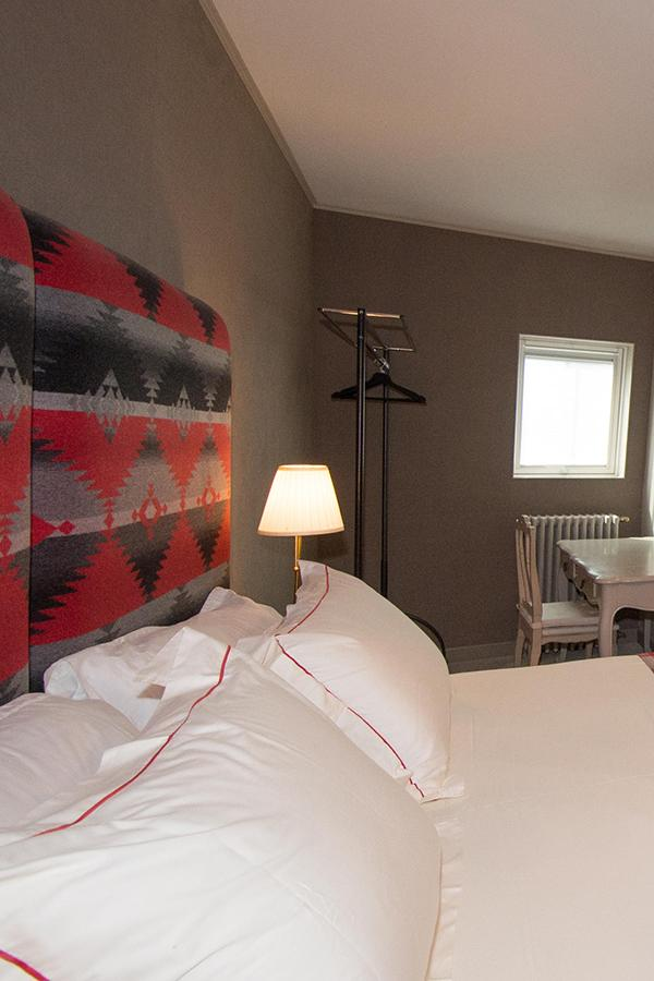 Chambre-dhotes-marguerite-3