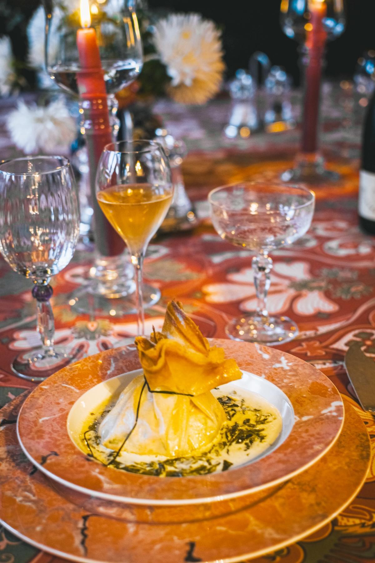 table-d-hotes-villa-elizabeth
