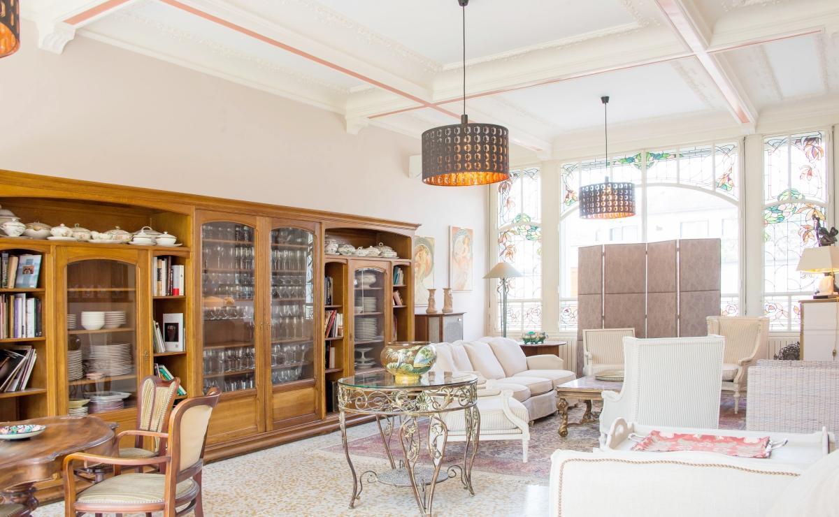 villa-elizabeth-grand-salon @ Jean-Luc Dhuic