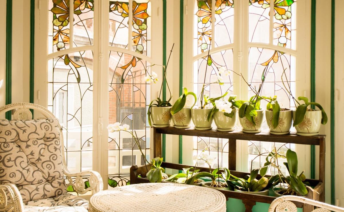 villa-elizabeth-la-veranda @ Jean-Luc Dhuic